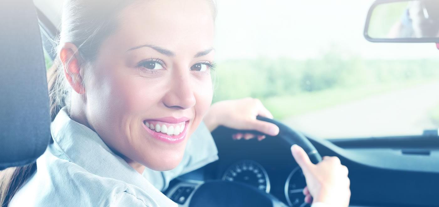 Poliauto - Bem estar com seu carro